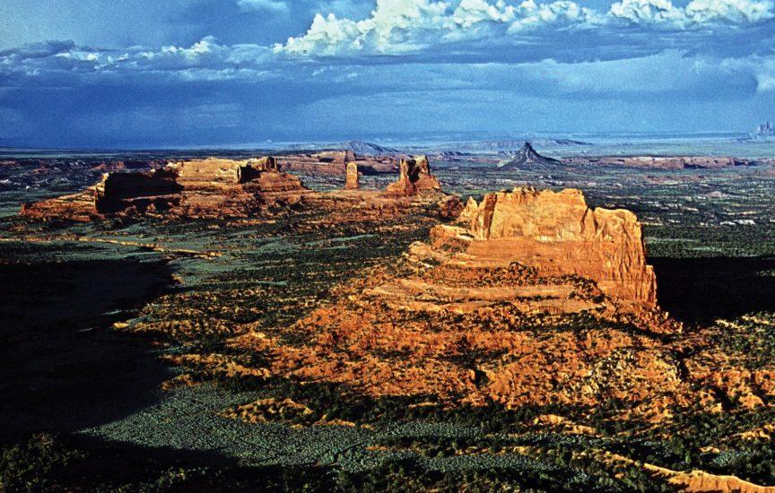 Arizona tax blog