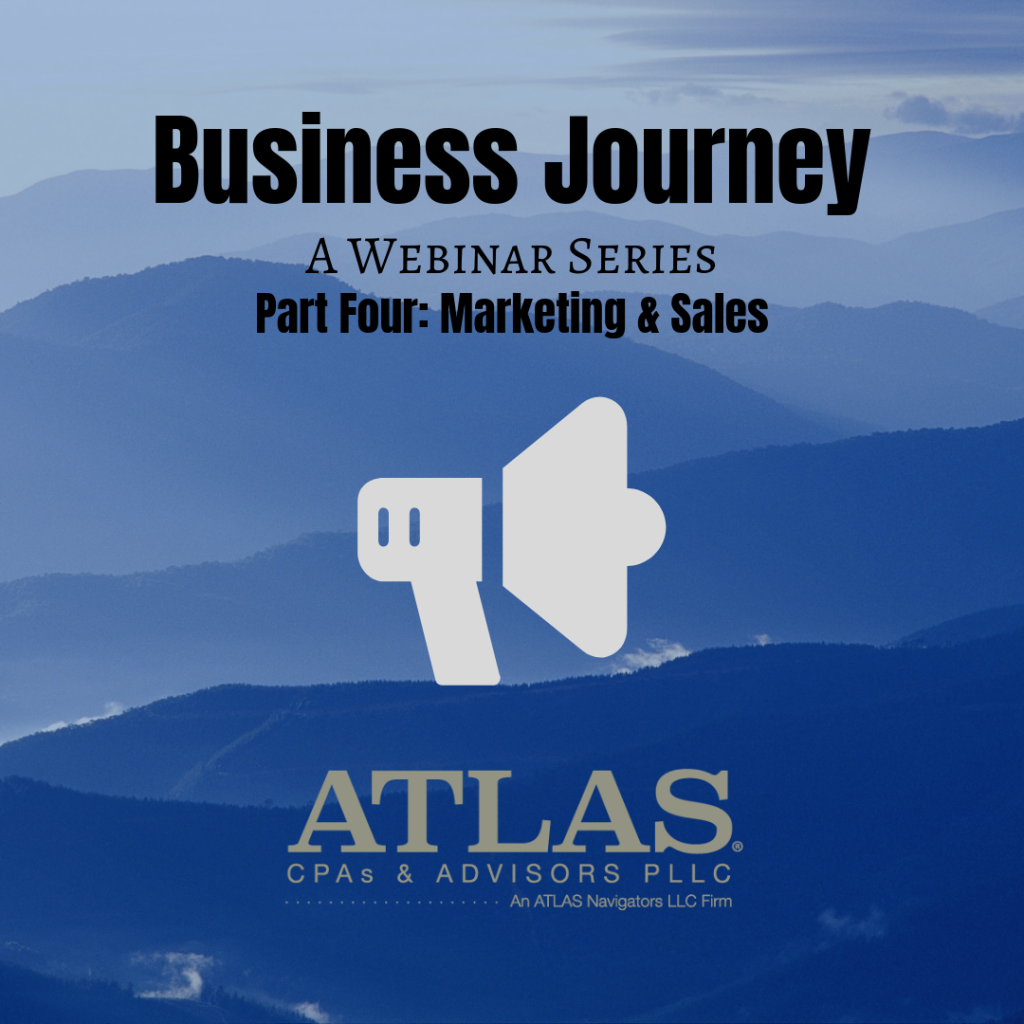 The Business JourneyPart4Square