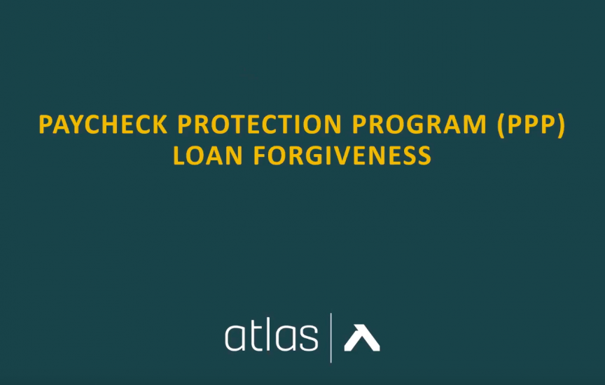 ppp_loan_forgiveness