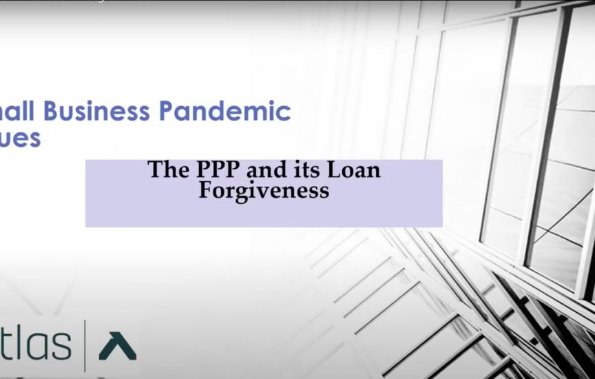 ppp-loan-forgiveness