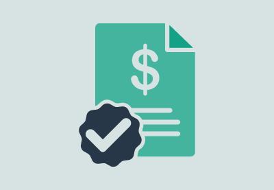 ATLAS_billing_policy