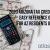 2020-AZ-Tax-Credits-Reference-Guide
