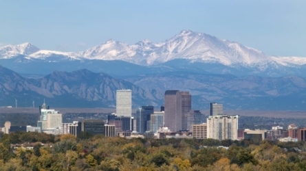Colorado_Employers_Update